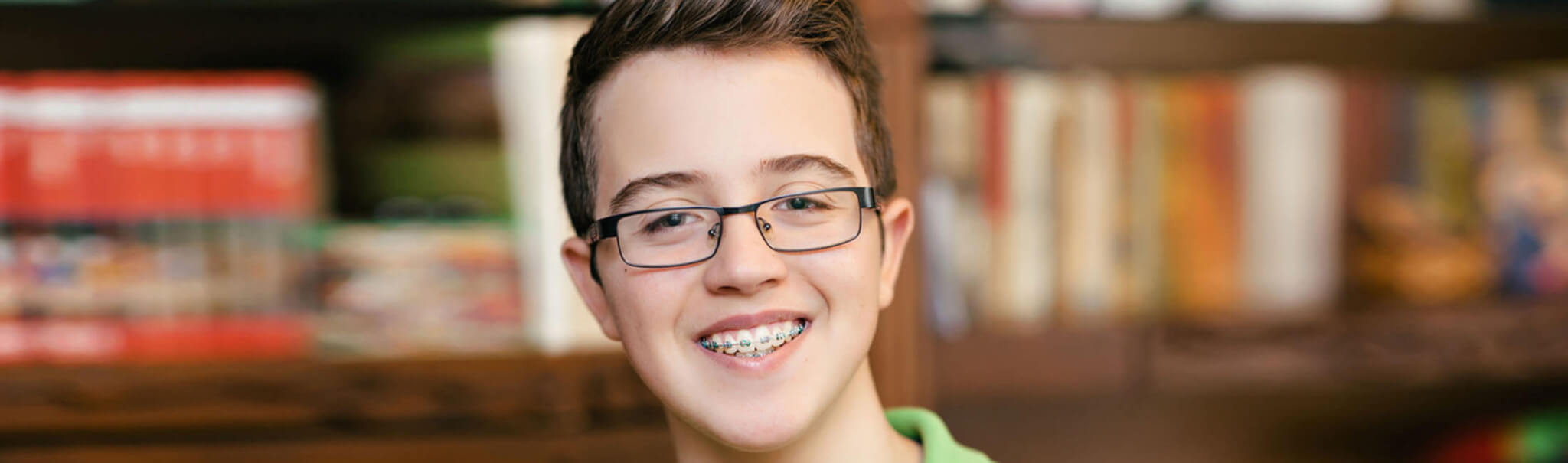 Orthodontic FAQ's - McDonald Orthodontics