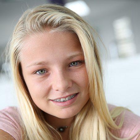 blonde-woman-smiling