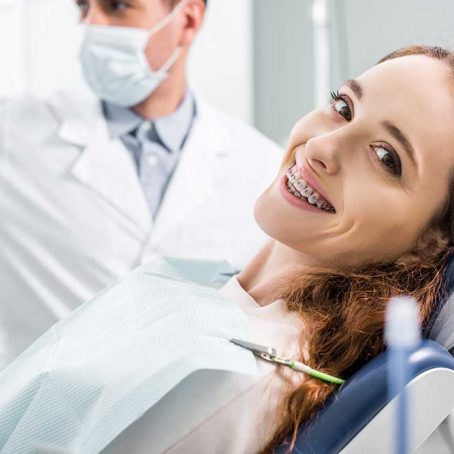 orthodontic-financing